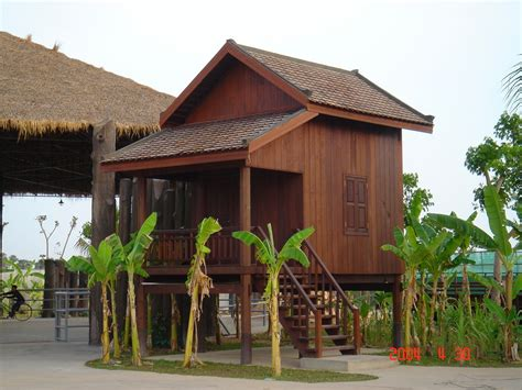 khmer house design 404 not found
