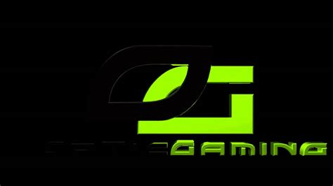 template optic gaming intro c4d free youtube