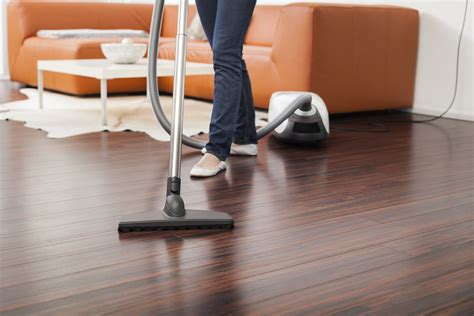 how to really clean hardwood floors hardwood floor cleaning archives signature hardwood