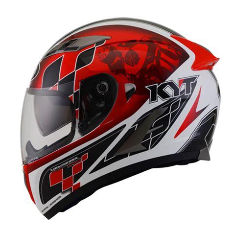 Helm Kyt K2 Rider Motif Original 1 daftar harga helm kyt