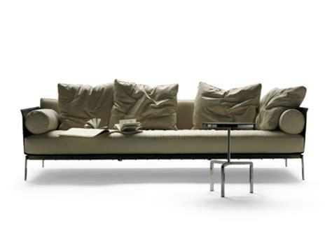 happy sofa happy hour sofa by flexform stylepark