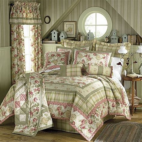 shabby chic bedding jcpenney 28 images jc penney home collection white double ruffle twin