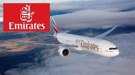 emirates youtube emirates airline boarding music 2013 2014 2015 live