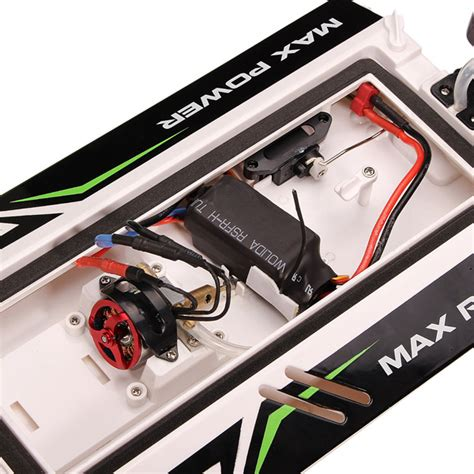 Ready Wl915 2 4g Brushless Boat High Speed Rc Boat wltoys wl915 2 4g brushless boat high speed rc boat