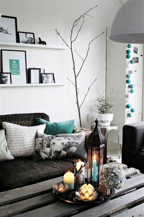 wohnzimmer modern dekorieren 150 bilder kleines wohnzimmer einrichten