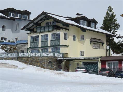 Haus Helga In Obertauern Angebote Zimmer Verf 252 Gbarkeit