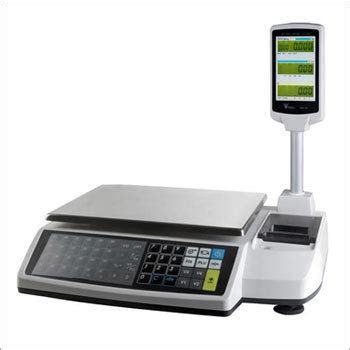 china lnc electronic counting scale china counting scale table top scale cheap china digital price counting scale 40kg of equil