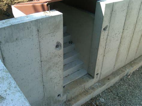 Precast Concrete Stairs Design Precast Concrete Stairs Precast Concrete Stairs Design With Photo Gallery Precast Co 100