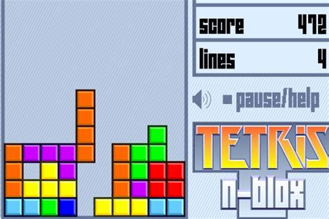 free download games tetris full version play tetris game for free in a classic version on