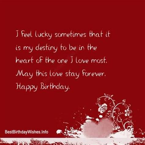 Birthday Quotes For Fiance 196 Images Beautiful Birthday Wishes For Fiance