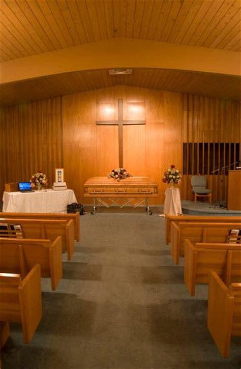maple ridge funeral chapel crematorium maple ridge bc