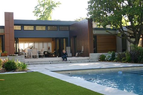 mod fab stunning prefab by 17 best images about architecture fabulous prefab homes
