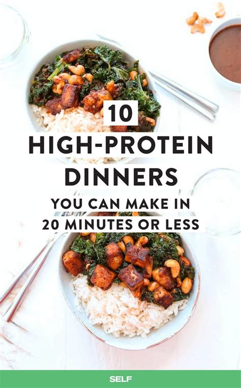 ketogenic diet recipes in 20 minutes or less beginnerâ s weight loss keto cookbook guide keto cookbook complete lifestyle plan books 25 best ideas about easy high protein meals on