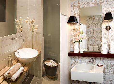 lavabo fora do banheiro lavabos decore este espa 231 o da sua casa muito charme