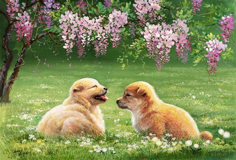 imagenes de flores y animales 174 im 225 genes y gifs animados 174 im 193 genes de fondos de