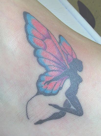 gothic fairy tattoo pictures to pin on pinterest tattooskid gothic fairy tattoo pictures to pin on pinterest tattooskid