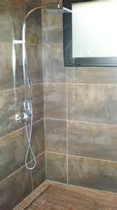 linge salle de bain pas cher wehomez