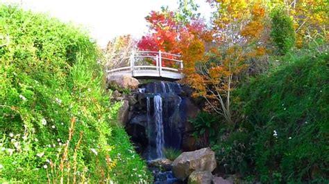 Quarryhill Botanical Garden California Kitaro Quarryhill Botanical Garden