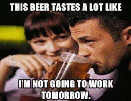 alcohol meme funny alcohol drinking memes