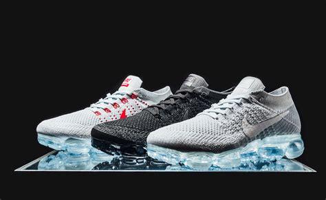 Nike Air Vapormax nike air vapormax air max day 2017 sneaker bar detroit