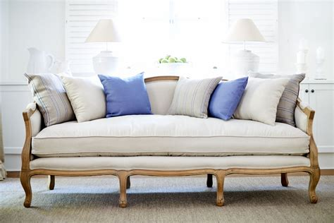 living space sofa cabriole sofa how to furnish it in your living space