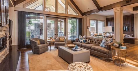 Wohnzimmer Konstanz by Wohnzimmer Konstanz Home Design