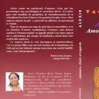 Resume D Oeuvre Litteraire Africaine by Presse Nationale Actualit 233 S Livre Amours Choix Et