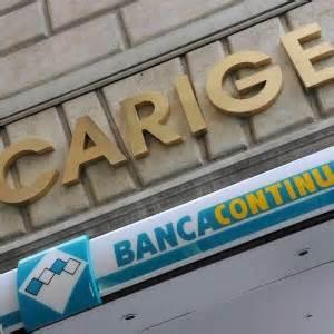 banca carige genova telefono dall inchiesta alla beffa la truffa milionaria della