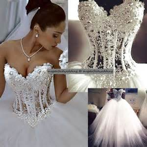 best 25 puffy wedding dresses ideas on pinterest