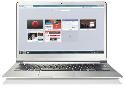 computer browser software free download full version opera 12 15 pc browser final full version free download
