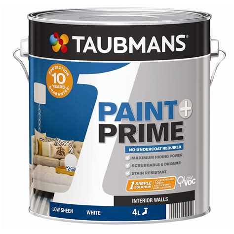 taubmans interior paint taubmans interior paint colour chart bedroom and bed reviews