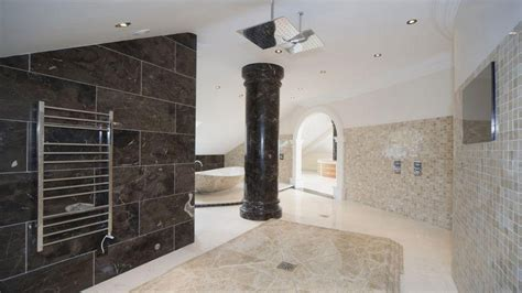 black marble bathroom tiles black marble bathroom black and white marble tile