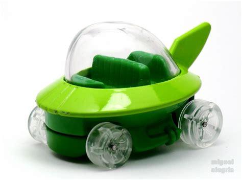 Hotwheels Hw Retro The Jetsons Capsul Car the jetsons capsule car wheels wiki