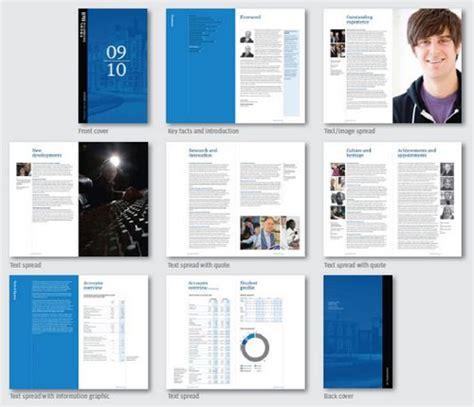 pinterest report layout annual report layout l e c design pinterest