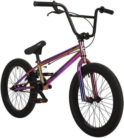 freestyle motocross bikes for sale cheap bmx bikes and freestyle bmx bikes for sale at best