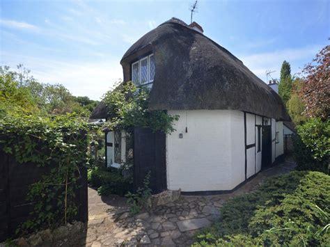 Stratford Upon Avon Cottage by 2 Bedroom Cottage In Stratford Upon Avon Friendly