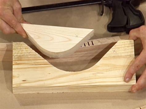 woodworking bending wood how to bend wood how tos diy