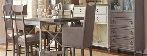 Dining Room Furniture Jacksonville Fl Dining Room Furniture Jacksonville Fl Used Dining Room Furniture Jacksonville Fl Dining Room