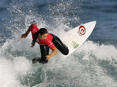 Rip Curl Surfing Samsung rip curl s pro bells updates