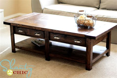 Build Your Own Coffee Table Plans Woodwork Build Your Own Coffee Table Plans Plans Pdf Free Wood Turning Lathe Projects