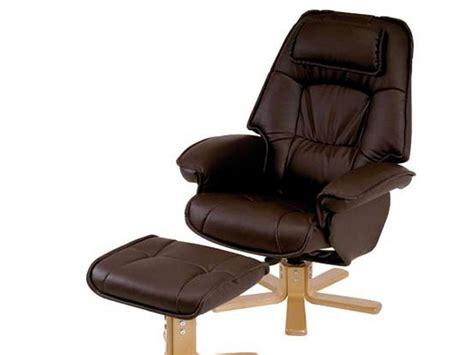 Cheap Office Swivel Chairs Design Ideas Swivel Sofa Chair Cheap Home Design Ideas