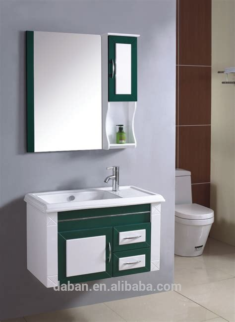 high end sink countertop bathroom cabinets