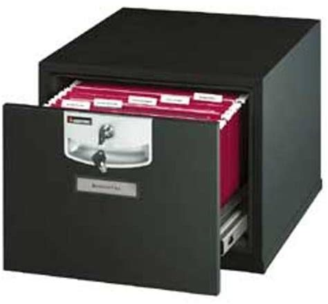 sentry fireproof file sentrysafe u2101 fireproof professional stackable file
