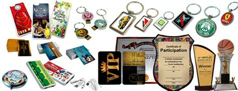 Corporate Giveaway Items - the 25 best corporate giveaways ideas on pinterest promotional giveaways corporate