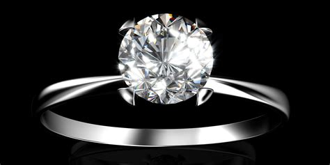 world s most expensive engagement rings bornrich