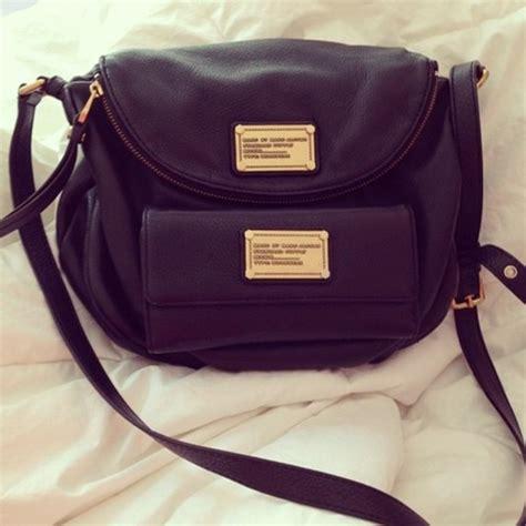 Embellish Luvy Mini Sling Bag bag black and gold tumbr stylish side bag black gold