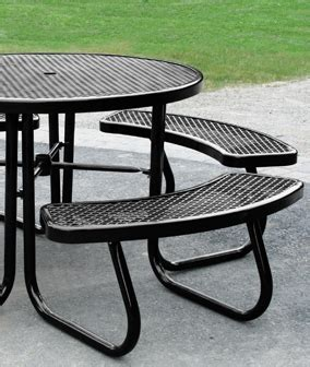 commercial picnic tables with umbrellas how to buy commercial picnic tables buying guide by