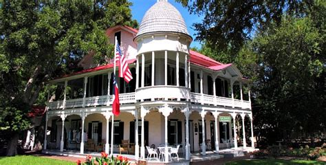 romantic bed and breakfast in texas texas hill country bed and breakfast fredericksburg and mason 2015 personal blog