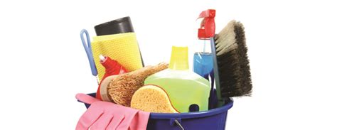 Upholstery Supplies Mississauga by Commercial Cleaning Services 171 Mcsclean Office Cleaning Guelph Mississauga Brton