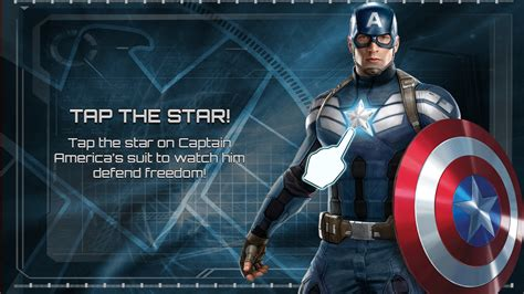captain america quote wallpaper captain america tws live wp 1 2 apk download android